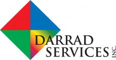 Darrad Services Inc.